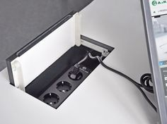 Products > NET+ > NET+ Furniture Accessories > Duplex hinge - A. & H. Meyer
