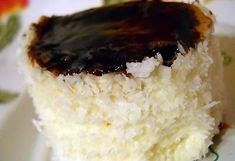 Bulgaria, Romanian Food, Sweet Cakes, Homemade Cakes, Dessert Recipes, Desserts, Nutella, Caramel, Sweet Tooth