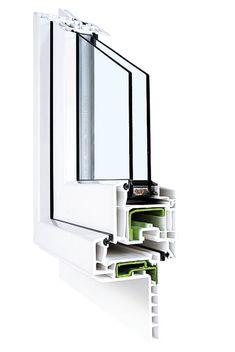 Firma ABM Jędraszek od kilkunastu lat zajmuje się produkcją i sprzedażą stolarki okiennej z PCV i aluminium.