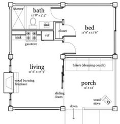 Plan No580709 House Plans by WestHomePlannerscom house