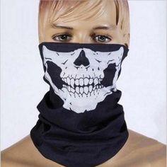 GET $50 NOW | Join Dresslily: Get YOUR $50 NOW!http://m.dresslily.com/mens-novelty-skull-wicking-seamless-scarf-product1971482.html?seid=3MEhl0U03368Kvn3I8U0hf3l1O