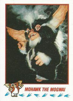 84 Best Gremlins images  2d46987b2cd63