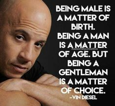 I love this quote from Vin Diesel! Positive Quotes, Motivational Quotes, Inspirational Quotes, Positive Life, Vin Diesel Quotes, Media Quotes, Happiness, Thing 1, Interesting Quotes