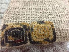 Bridal Vest Making - oya boran - - Bridal Vest Making - oya boran Filet Crochet, Mandala Au Crochet, Pull Crochet, Hairpin Lace Crochet, Mode Crochet, Freeform Crochet, Tapestry Crochet, Irish Crochet, Crochet Stitches