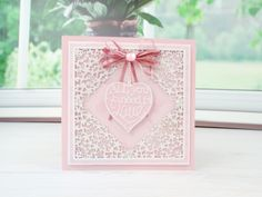 The Tattered Lace Romance Collection