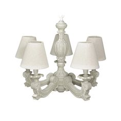 Lustra Pesaro LA016-1 #homedecor #inspiration #interiordesign #decoration #bedroomdecor Shabby Chic Style, Interiores Design, Stil Vintage, Chandelier, Ceiling Lights, Lighting, Inspiration, Home Decor, Biblical Inspiration