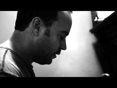 ▶ Dave Matthews - Come Away - YouTube By: William Shakespeare, Performed by Dave Matthews.