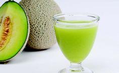 Melon Juice Juicepresso Juicer