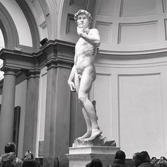 Florence Italy European Destination, Florence Italy, David, Statue, Instagram Posts, Travel, Beauty, Art, Fashion