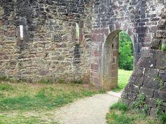 Saint-Jean-Pied-de-Port: Fortifications de Saint-Jean-Pied-de-Port