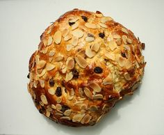 We are doing some maintenance on our site. Muffin, Bread, Breakfast, Food, Morning Coffee, Muffins, Meal, Essen, Hoods