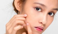 Skin Sagging Remedies 5 Effective Home Remedies For Sagging Skin - Due to aging, the collagen and elastin structure of the skin loses elasticity which causes sagging skin. Here are a few home remedies for sagging skin. Contour, Dark Circle Cream, Professionelles Make Up, Beauty Hacks For Teens, Anti Aging Night Cream, Eyebrow Growth, Best Concealer, Best Eye Cream, Home Remedies For Acne