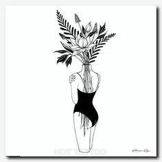 #tattooart #tattoo mens arm shoulder tattoos, tribal back tattoos for guys, tattoo ideas wolf, snake circle tattoo, flame tattoo stencils, girl tattoo face, lower tattoos, tree woman tattoo, tattoo dragon back, wolf tattoo arm sleeve, quarter sleeve tattoo woman, tatouage dauphin, bridal mehndi, shoulder tattoos for guys, tramp stamp cover up ideas, japanese peony tattoo