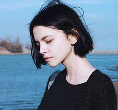 2016年の髪色・髪型・前髪はコレ♡ヘアトレンド3選 - NAVER まとめ
