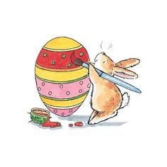 Egg Craft - Penny Black, Inc.