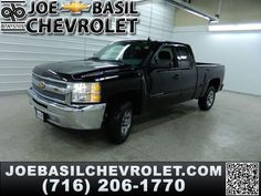 Basil Used Cars >> 34 Best Joe Basil Exclusives Images Chevrolet Cars For