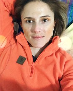 After 2 days in bed feeling pretty bad... today I definitely feel better. My @polartecfabric fleece its so #soft and keeps me so warm. #polartec #ridelikeagirl . #womenscycling #girlpower #strongher #cyclinglife #smithwomen #igerscycling #cycling #cyclingshots #instadaily #me #beyondwalls #cyclingstyle #bikegirls #lovecycling #outsideisfree #like4like #ciclismo #girl #sport #cyclelikeagirl #picoftheday #sportblogger #prendilasgaia #ciclismoepico