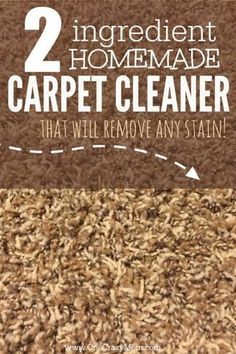 8 Valiant Tips AND Tricks: Carpet Cleaning Hacks Cleanses carpet cleaning equipment types of.Deep Carpet Cleaning Tips. Homemade Cleaning Products, Cleaning Recipes, House Cleaning Tips, Natural Cleaning Products, Deep Cleaning, Spring Cleaning, Cleaning Hacks, Cleaning Supplies, Cleaning Lists
