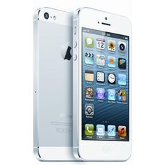 HOT What's The Best Monthly Contract For My IPhone 5?