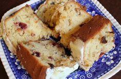 Martha washington s cake original recipe - Good cake recipes Martha Washington Cake Recipe, Colonial Recipe, Retro Recipes, Vintage Recipes, Sweet Bread, Original Recipe, Just Desserts, Cupcake Cakes, Cupcakes