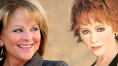Country Music Lyrics - Quotes - Songs Reba mcentire - Reba and Susie McEntire - Sky Full of Angels - Youtube Music Videos http://countryrebel.com/blogs/videos/18330051-reba-and-susie-mcentire-sky-full-of-angels