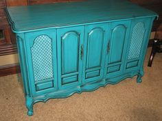 refurbish furniture « Fairly Crafty