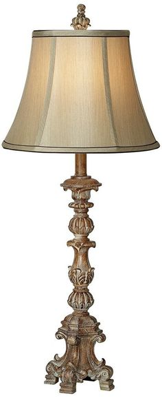 Dundee traditional table lamp with gold accents home chocolate pinterest traditional table lamps dundee and traditional