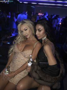 Night Club, Night Life, Las Vegas Nightlife, Best Club, Prom Dresses, Formal Dresses, Fashion, Dresses For Formal, Moda