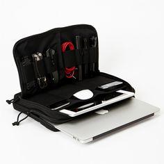 """11"""" MacBook Air EDC Kit"""