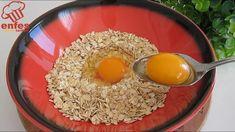 Sugar Free Recipes, Egg Recipes, Whole Food Recipes, Cooking Recipes, Breakfast Waffles, Breakfast Bake, Breakfast Recipes, Easy Delicious Recipes, Unique Recipes