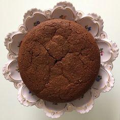 Die Bienenkönigin: Das Lustprinzip Irish-Chocolate-Coffee Cake