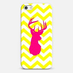 WOW! Check out this Casetify using Instagram and Facebook photos! Make yours and get $10 off using code: JPS2G7