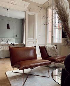 Interior Design Inspiration, Home Interior Design, Interior Architecture, Bedroom Inspiration, Home Bedroom, Bedroom Decor, Teen Bedroom, Bedroom Ideas, Bedrooms