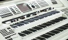 Afbeeldingsresultaat voor Böhm orgel