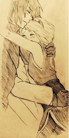 naruto sex sakura nackt kiss