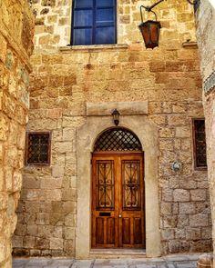 Mdina - Malta Petronas Towers, Malta Island, Archipelago, Kuala Lumpur, Sicily, The Good Place, Beautiful Homes, Photography, Maltese