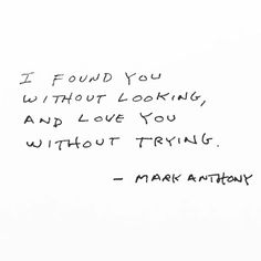 Love is the most unique and powerful thing in this world, let her know how much you love her using these inspiring love quotes and crush sayings love quotes marriage Cute Quotes, Words Quotes, Wise Words, Best Quotes, Daily Quotes, Kelly Rutherford, Pretty Words, Beautiful Words, Motivational Quotes
