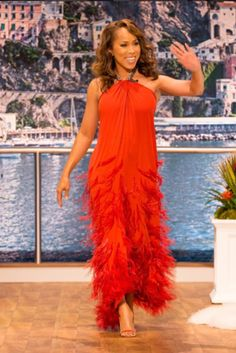 Marjorie Harvey - Marjorie Harvey's Absolute Best Looks of 2016 Fashion Line, Fashion 2017, Star Fashion, Marjorie Harvey, Lori Harvey, Steve Harvey, Elegant Dresses, Nice Dresses, Love Couture