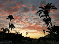 Mandalay Shores, Oxnard, California. Great Places, Places Ive Been, Oxnard California, Channel Islands, Mandalay, Beautiful Sunset, San Diego, Hiking, Explore