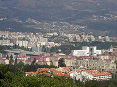 fotos da cidade de Vila Real - Pesquisa Google