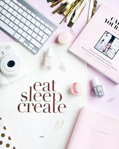 Dreaming our a new business? lets create your brand today Fall Inspiration, Flat Lay Inspiration, Layout Inspiration, Flat Lay Photography, Fashion Photography, Image Photography, Lifestyle Photography, Photo Pour Instagram, Flat Lay Photos