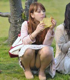 ○パンチラ - みちゃダメ!だって! Weather Girl Lucy, Up Skirt Pics, Bicycle Girl, Hot Dress, Sexy Hot Girls, Japanese Girl, Tights, Celebrities, Womens Fashion
