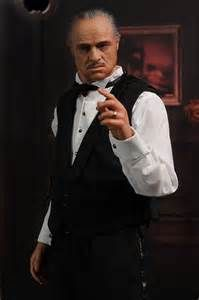 Godfather Action Figures - Bing Images