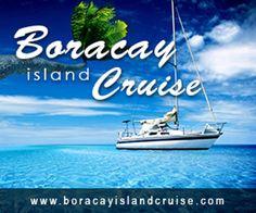 PH BEDS Sea Fare Bohol, Palawan, Boracay Island, Visayas, Cebu, Hotels And Resorts, Ph, Cruise, Tours