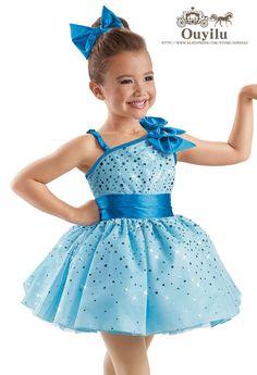 安い熱い販売の新しい2015freeshipping体操ライクラレオタードバレエレオタードの子espartilho衣類女子バレエダンスのドレス、購入品質バレエ、直接中国のサプライヤーから:熱い販売の新しい2015freeshipping体操ライクラレオタードバレエレオタードの子espartilho衣類女子バレエダンスのドレス直接販売2014年新しい衣装を導いたescapularioフラメンコドレスの女の子の子供たちのダンスの