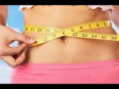 fat loss workout for  || health and fitness