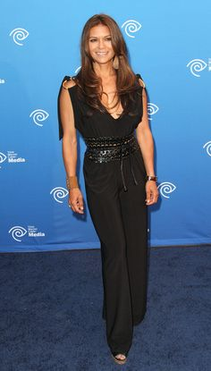 Happy 51st birthday Nia Peeples !!!!! 12/10
