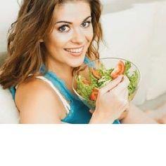 MIt gesunder Ernährung zu einem gesundem Herz