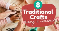 Let's see what crafts will be the most popular in I think, that it'll be interesting to know new crafts and revise some old hobbies. New Crafts, Crafts To Make, Easy Crafts, Pattern Drafting Tutorials, Modern Tapestries, Flower Installation, Ring True, Crafts Beautiful, Social Media Site