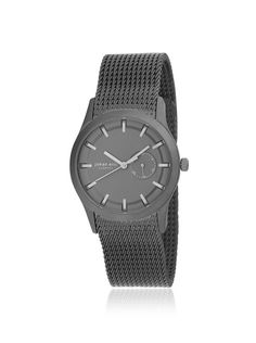 Johan Eric Men's JE1300-14-011 Agersø Grey Stainless Steel Watch, http://www.myhabit.com/redirect/ref=qd_sw_dp_pi_li?url=http%3A%2F%2Fwww.myhabit.com%2Fdp%2FB00B59A320%3F